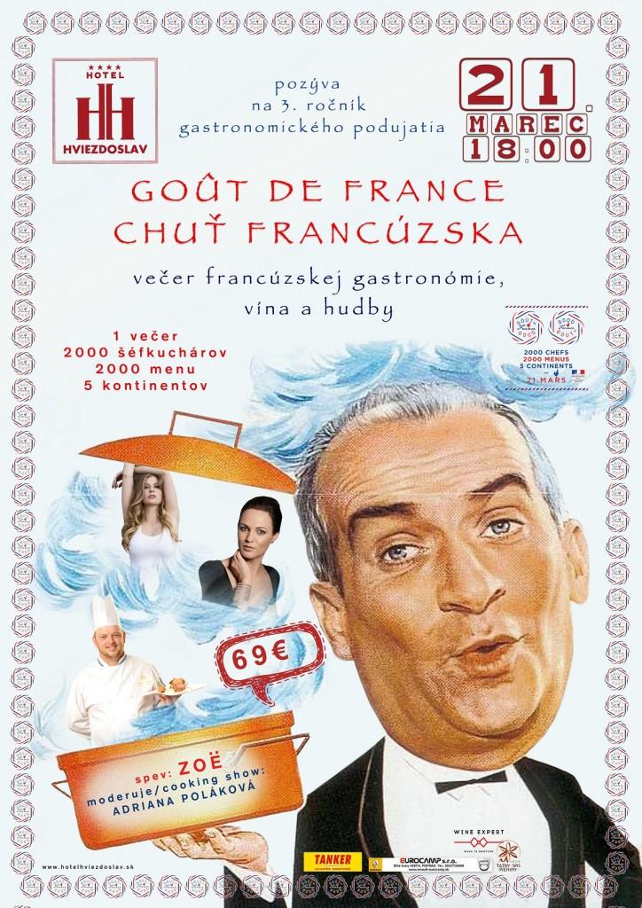 France-hviezdoslav17