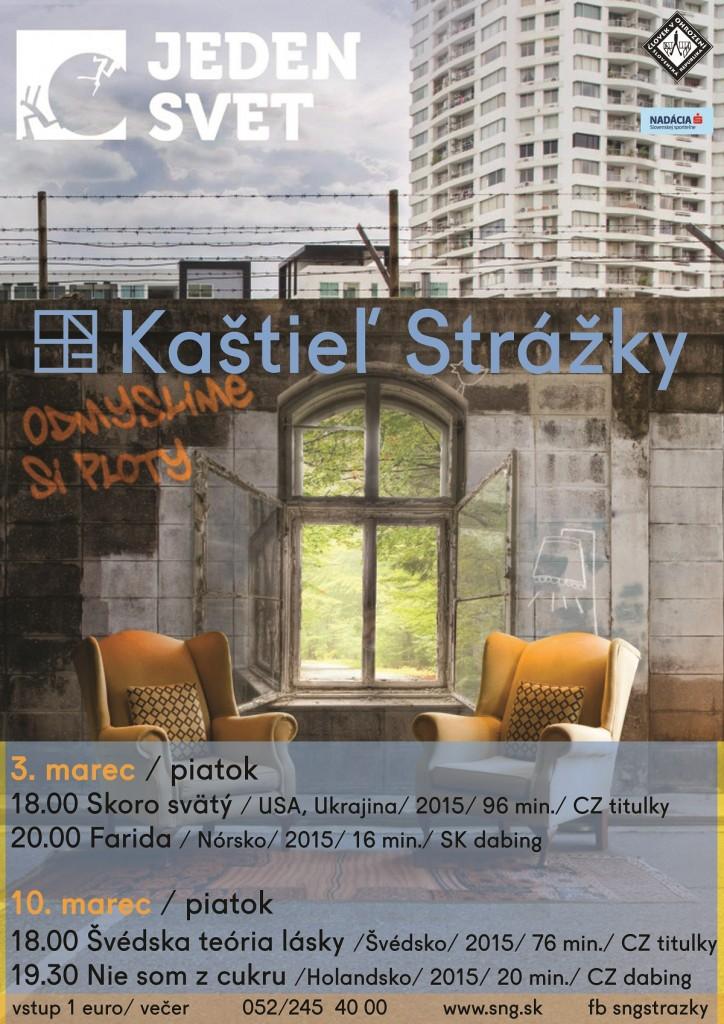 kastiel-strazky-festival-filmov17
