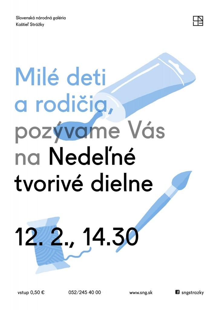 strazky-dielnie-feb17