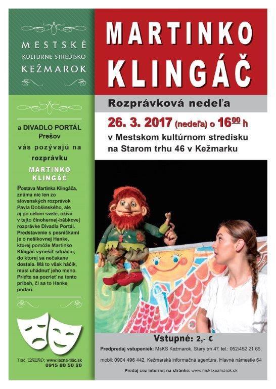 klingac-kk17
