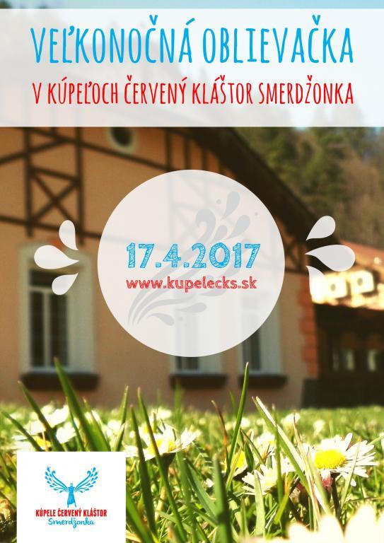 smerdzonka-oblievacka17