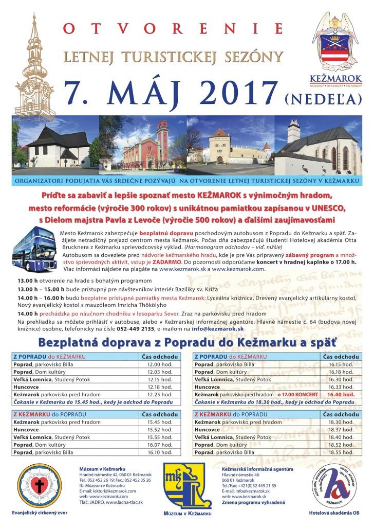 Otvorenie_LTS_2017_internet-page-001