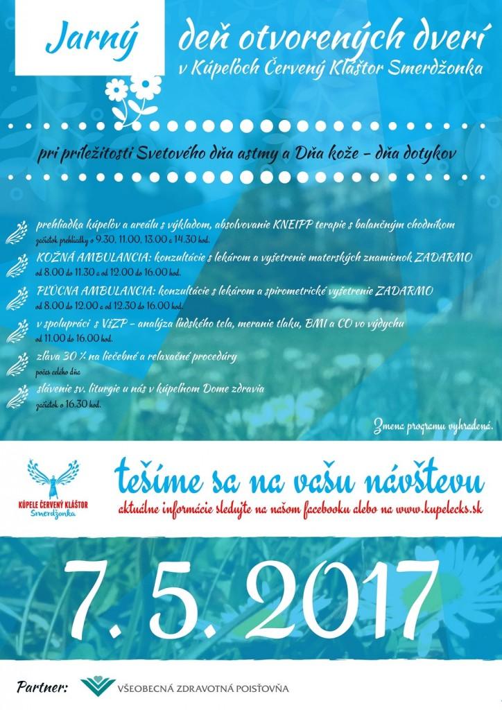 jarnyDODvKCKSmerdzonka2017