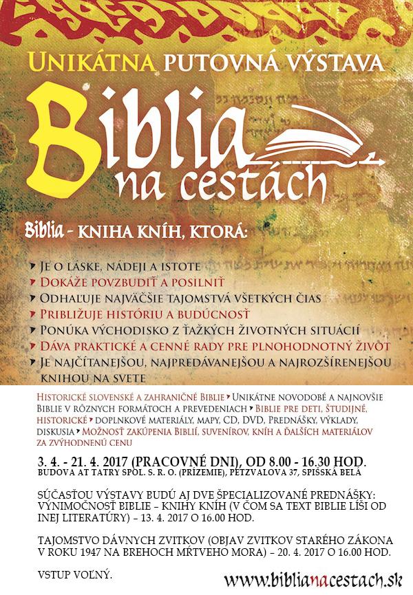 plagat_biblia_T