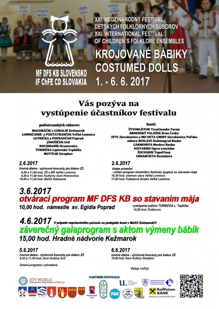 MF-DFS-KB-2017