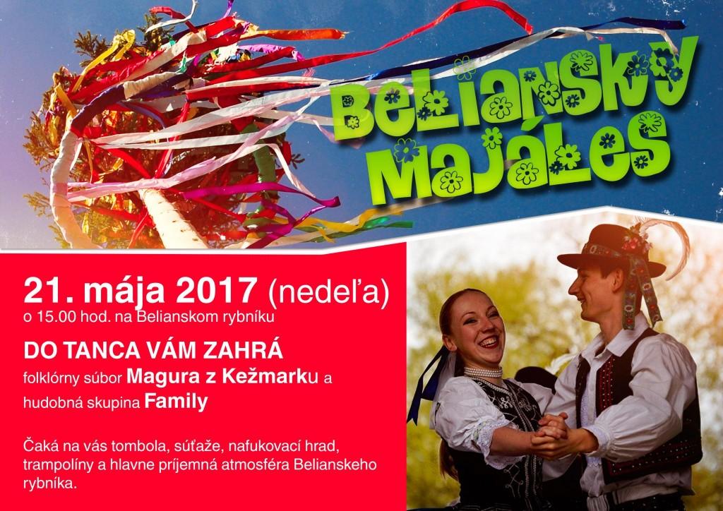 Majáles_2017