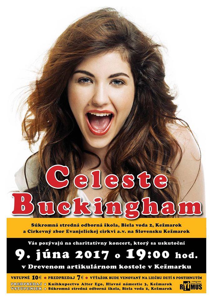 celeste-buckingham-kk