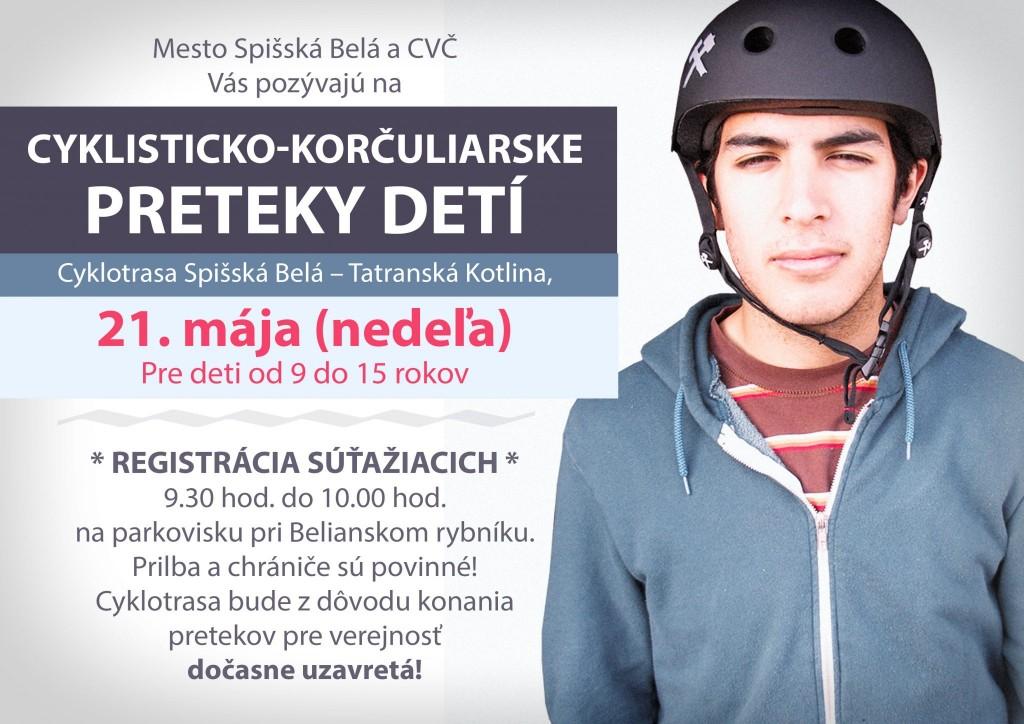 cykloko_korculiarske_preteky_2017-2