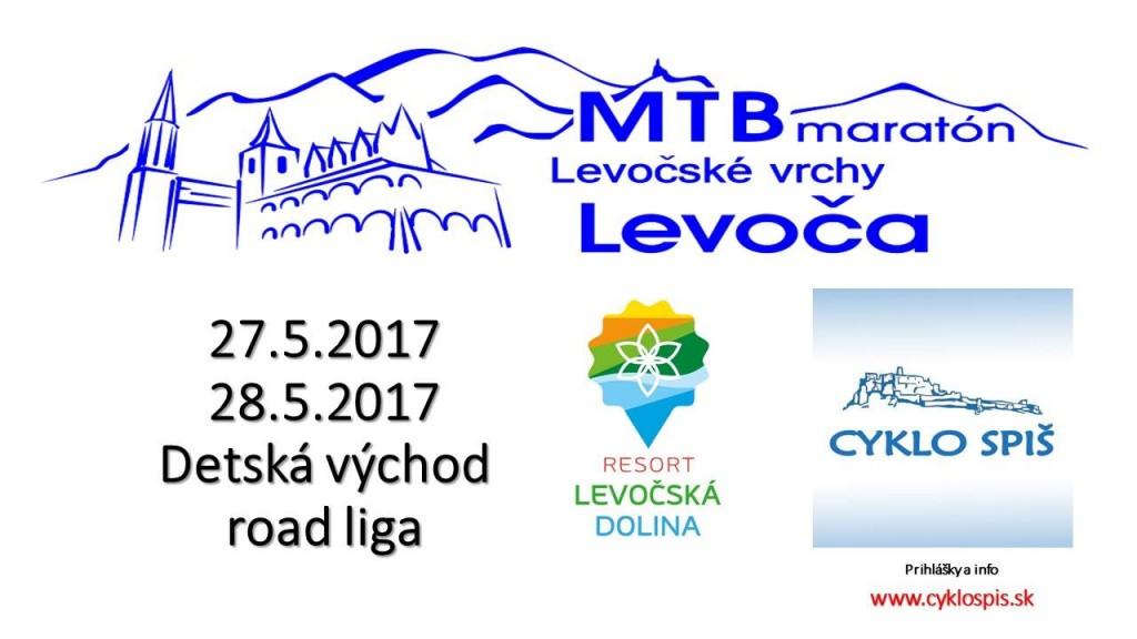 cyklomaraton-levoca17