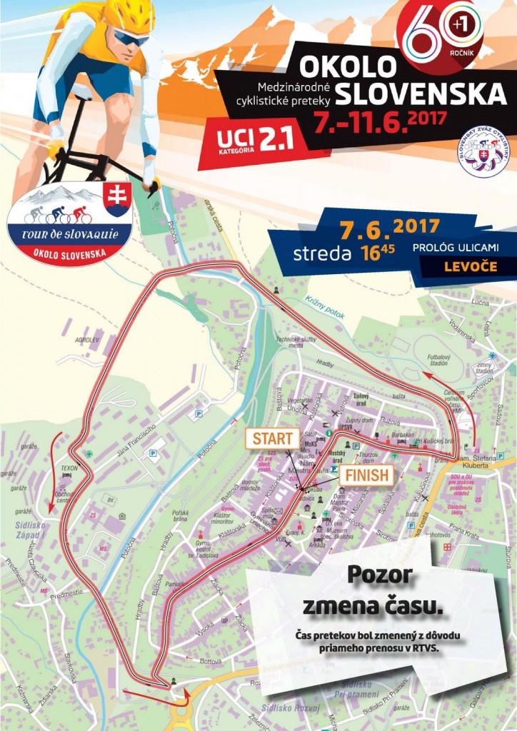 okolo-slovenska17