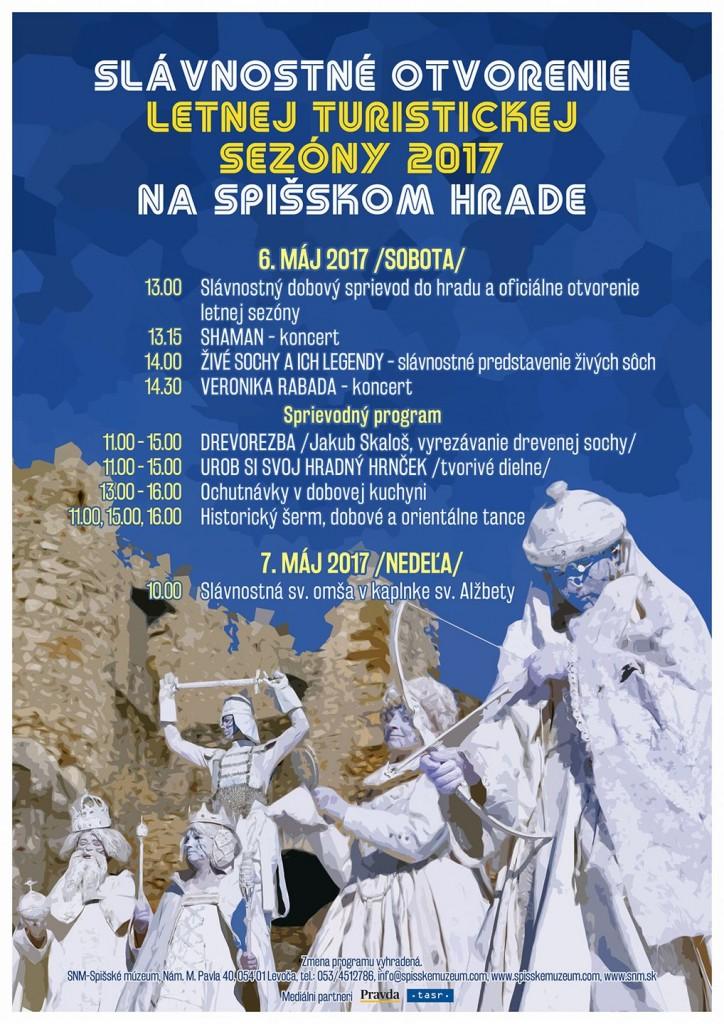 spissky-hrad-otvorenie