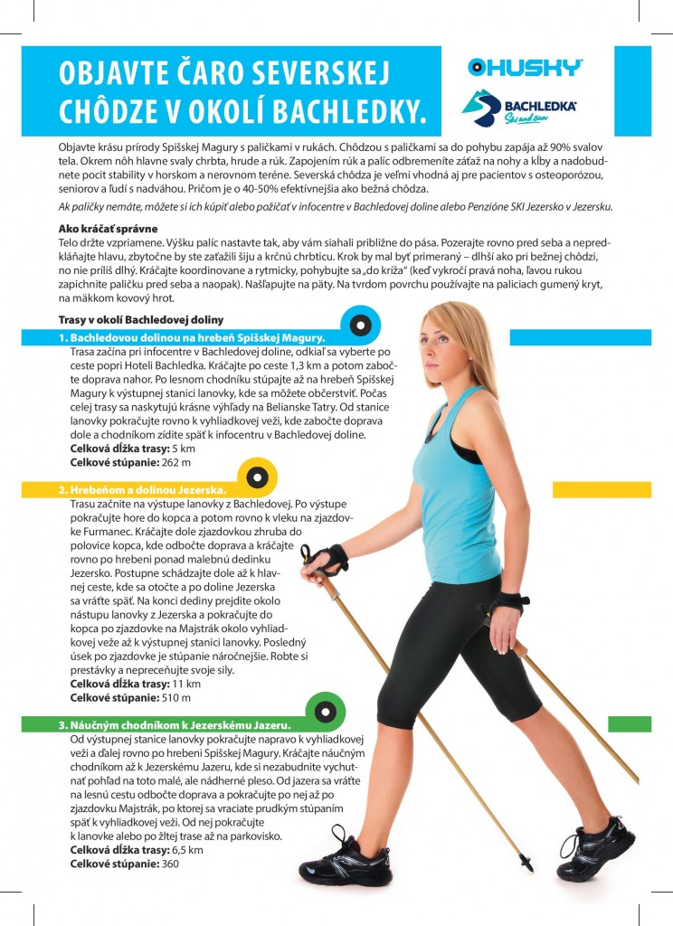 Nordic_Walking_A5-page-001
