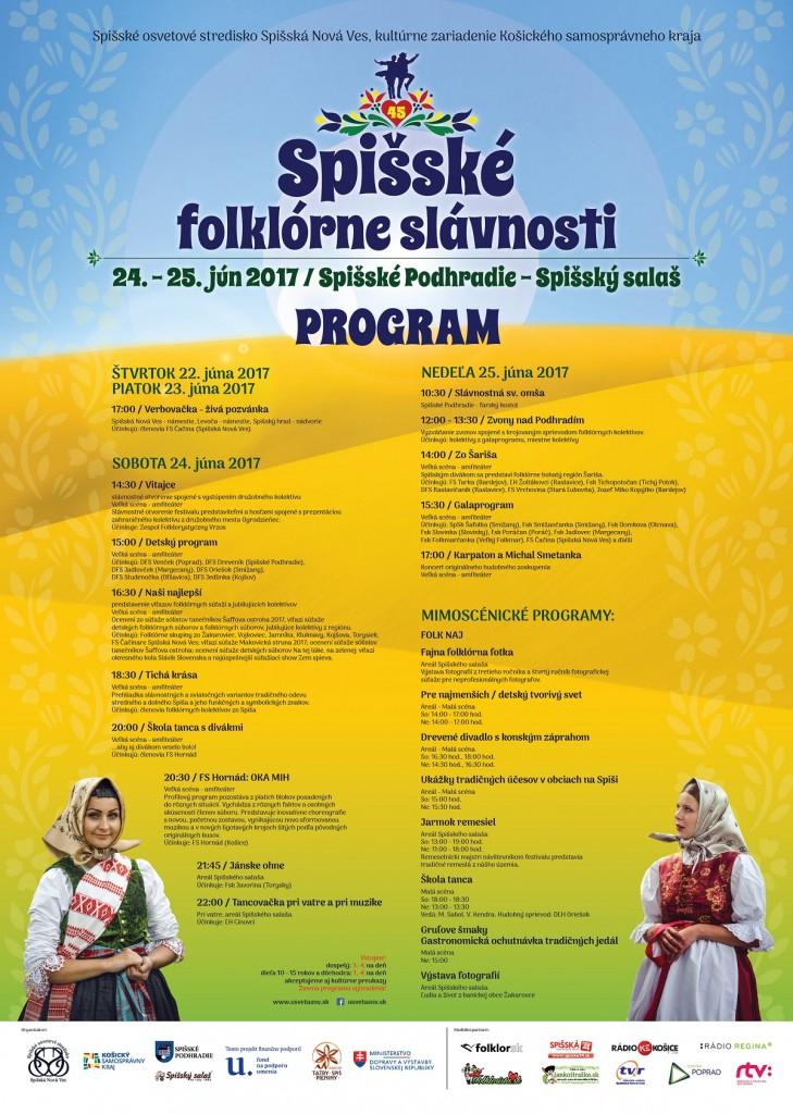 Spis-folk-slav17