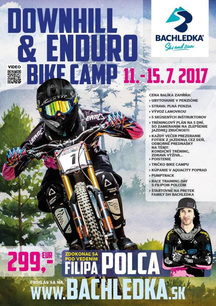 bikecamp17