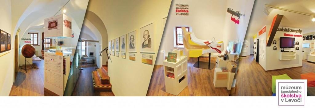 muzeum-specilaneho-skolstva-le