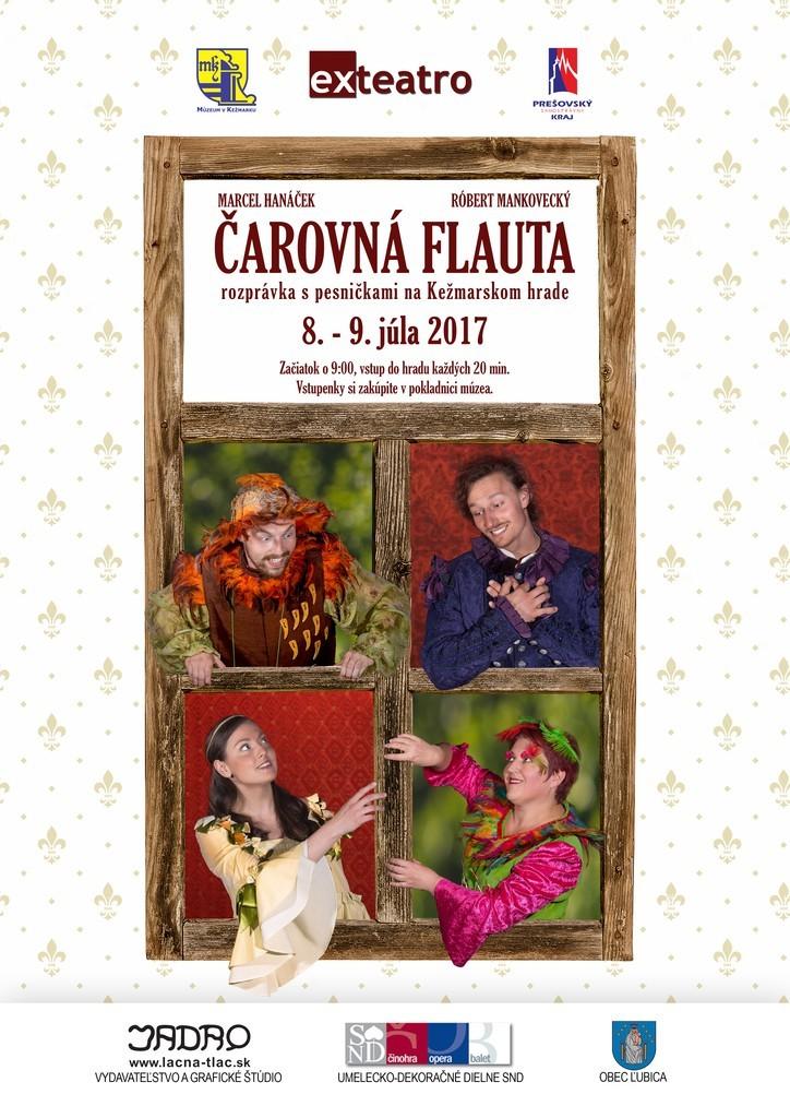 Akcia-20170708-09_Rozpravka-CarovnaFlauta