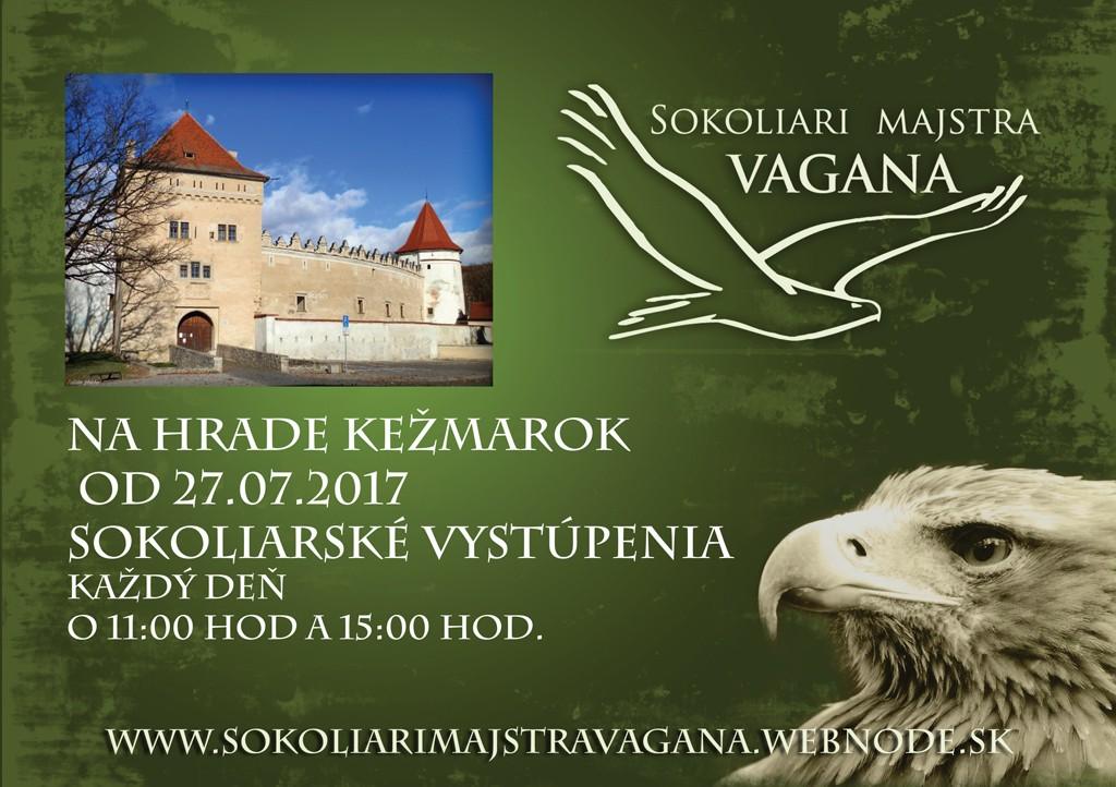Akcia-20170727-SokoliariMajstraVagana