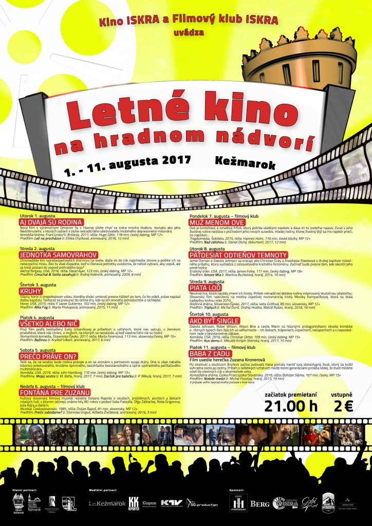 LKnHN17_web