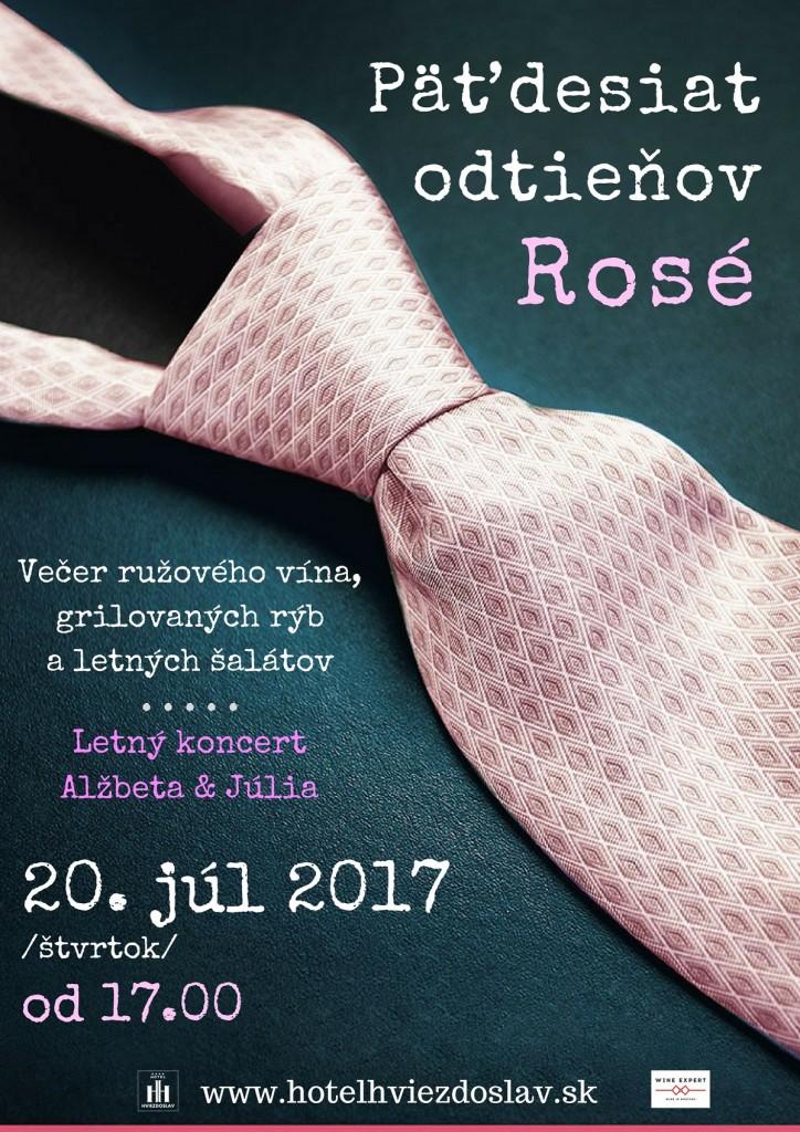 Rosé_2017