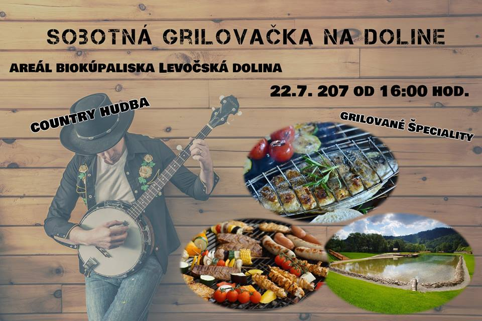 grilovacka-dolina