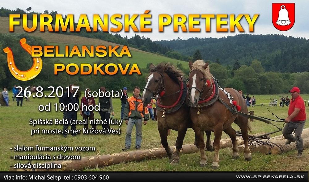 furmaneske-preteky-bela17
