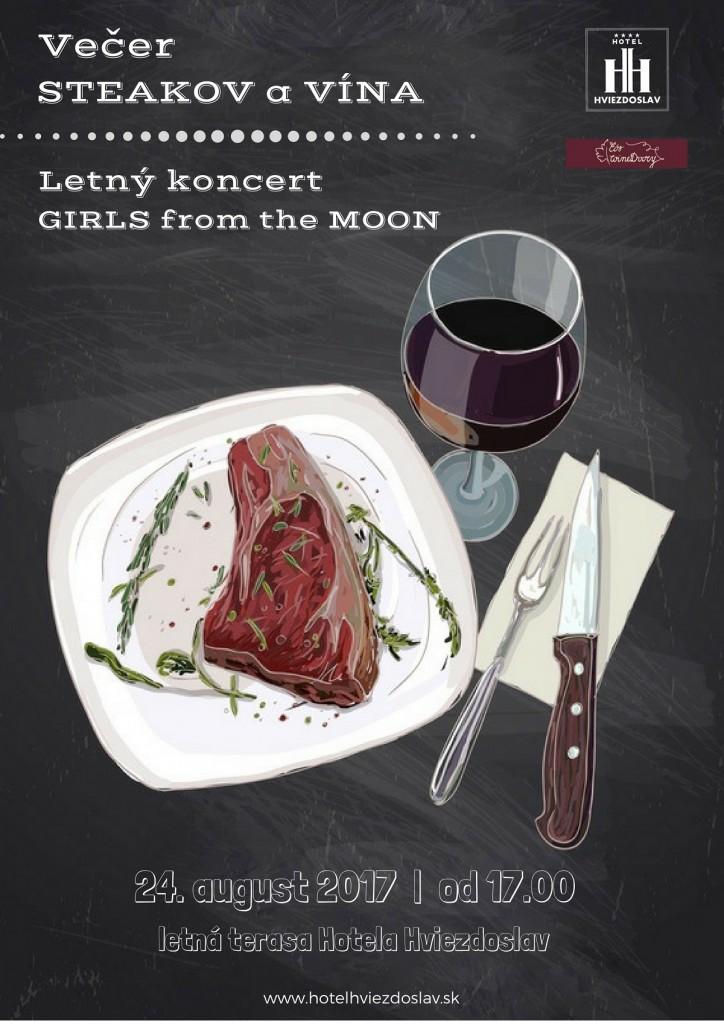 hviezdoslav-steak
