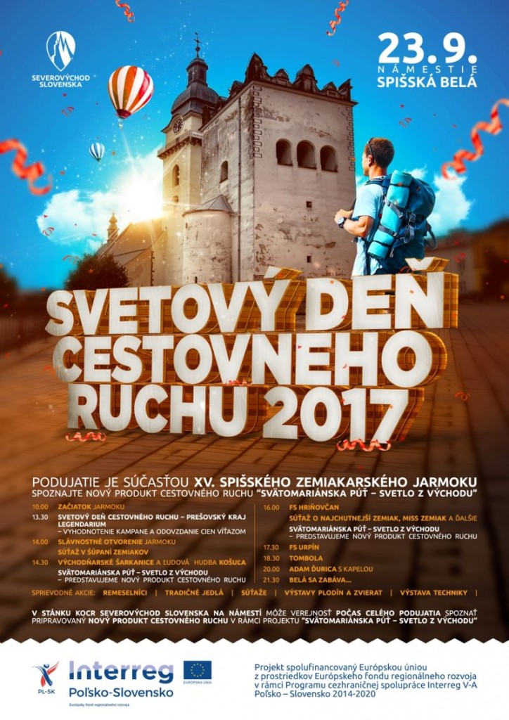 SVS-svetovy-den-cestovneho-ruchu-2017-poster-WEB