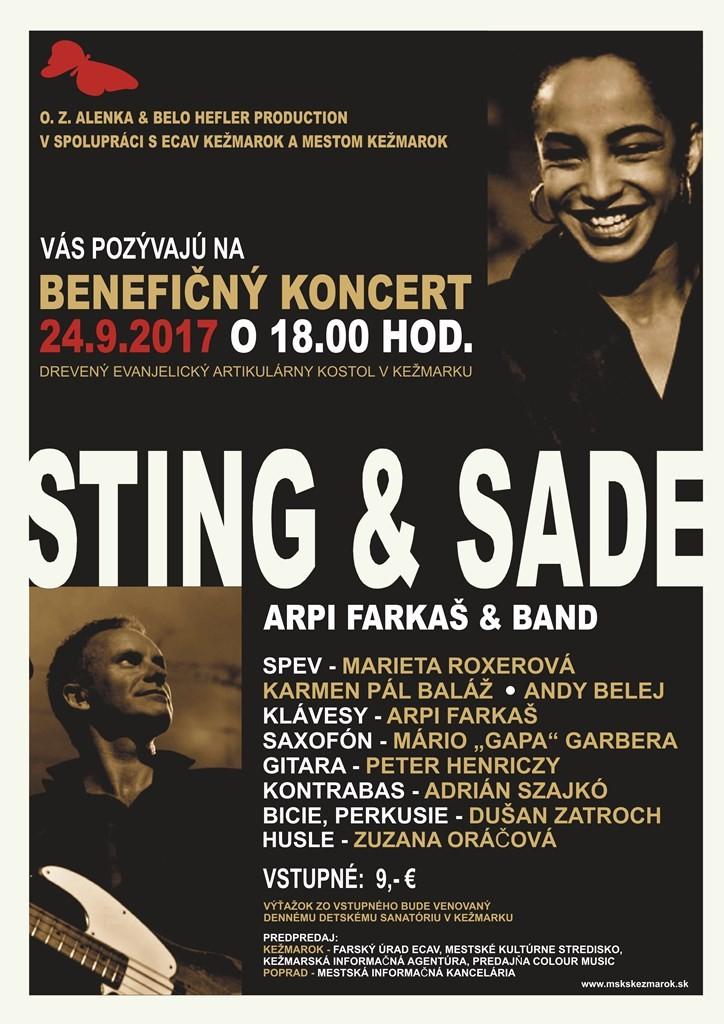 beneficny-koncert-kk17