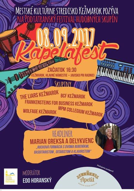 kapelafest_2017