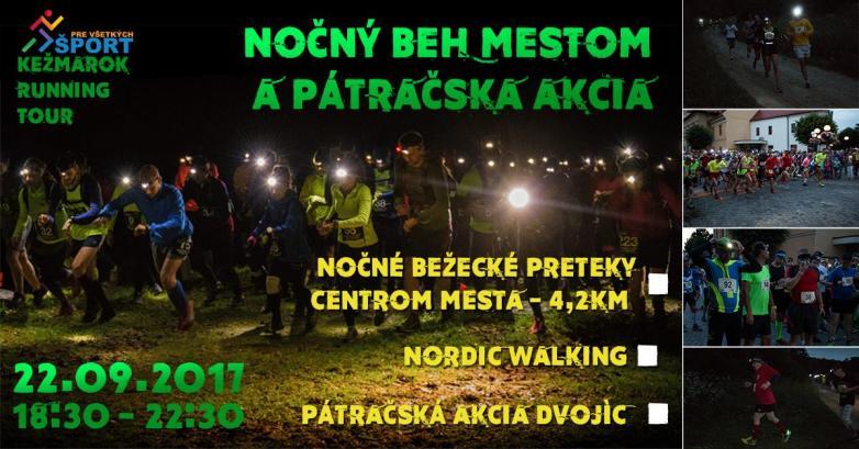 nocny-kk17