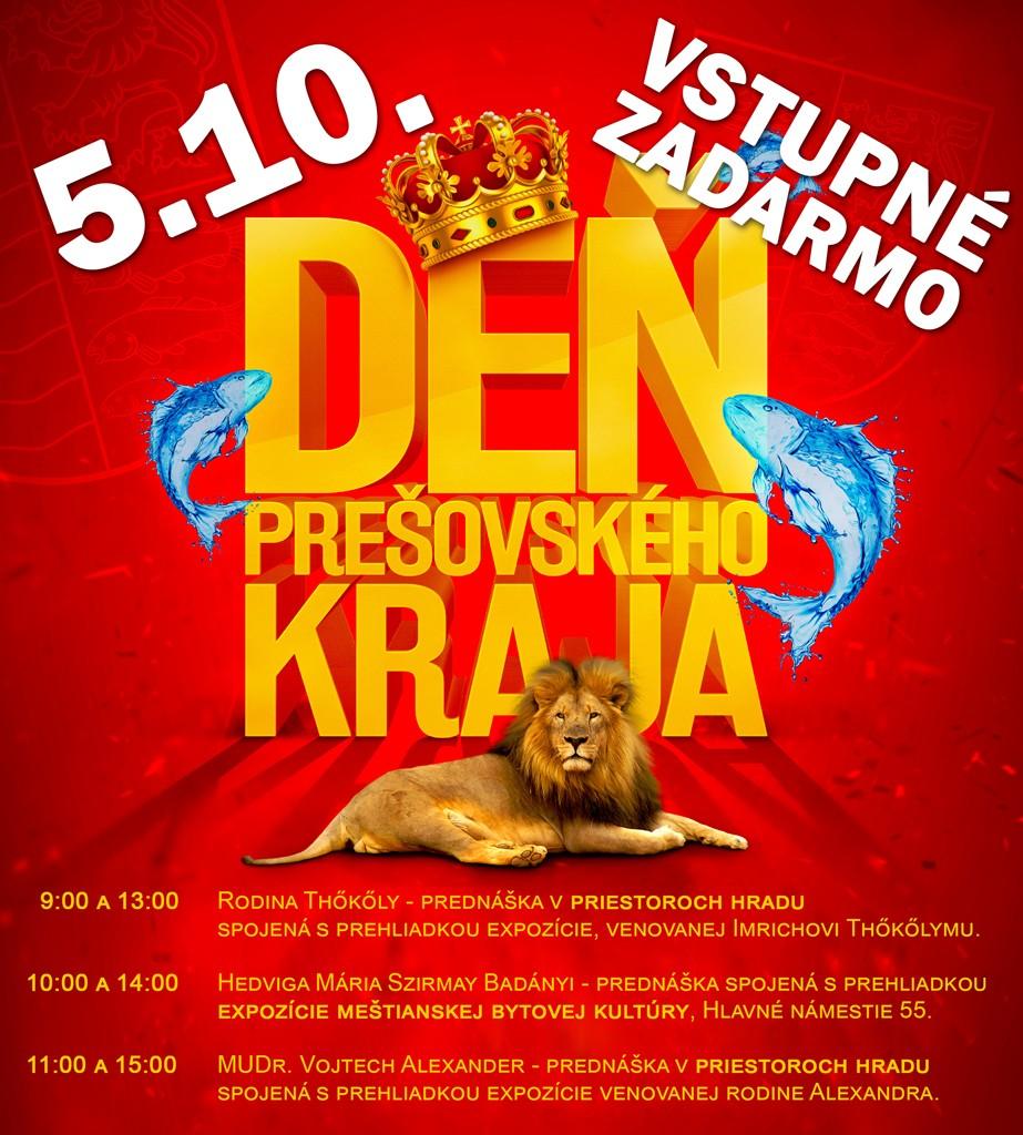 Akcia-20171005-DenPSK-MuzeumVKezmarku
