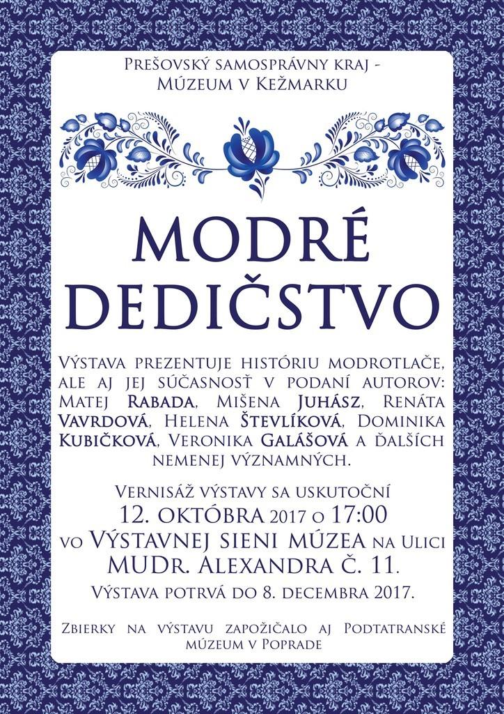 Vystava20171012-1208_ModreDedicstvo
