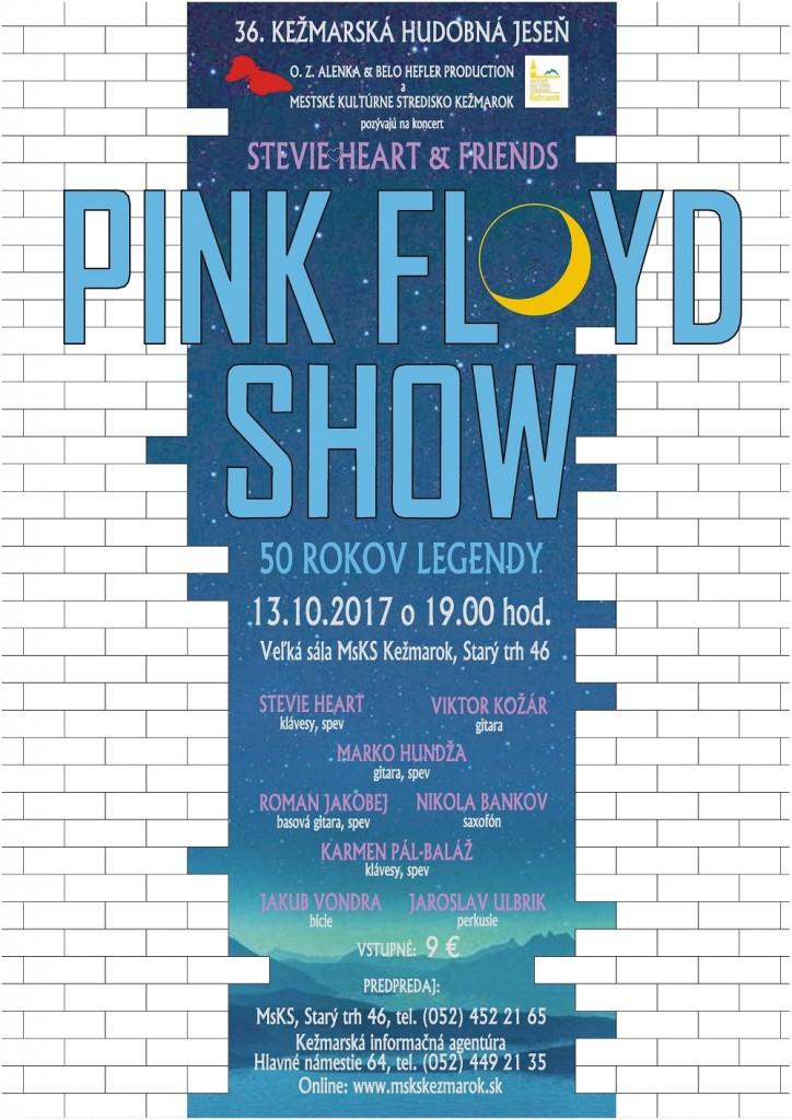 pink-floyd-kk