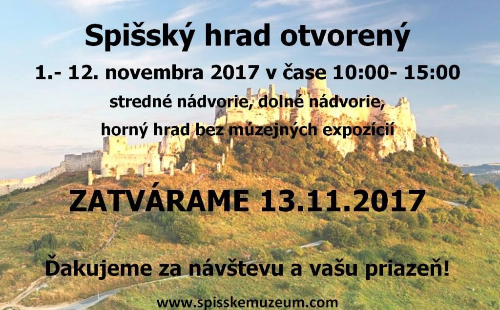 spissky-hrad-november