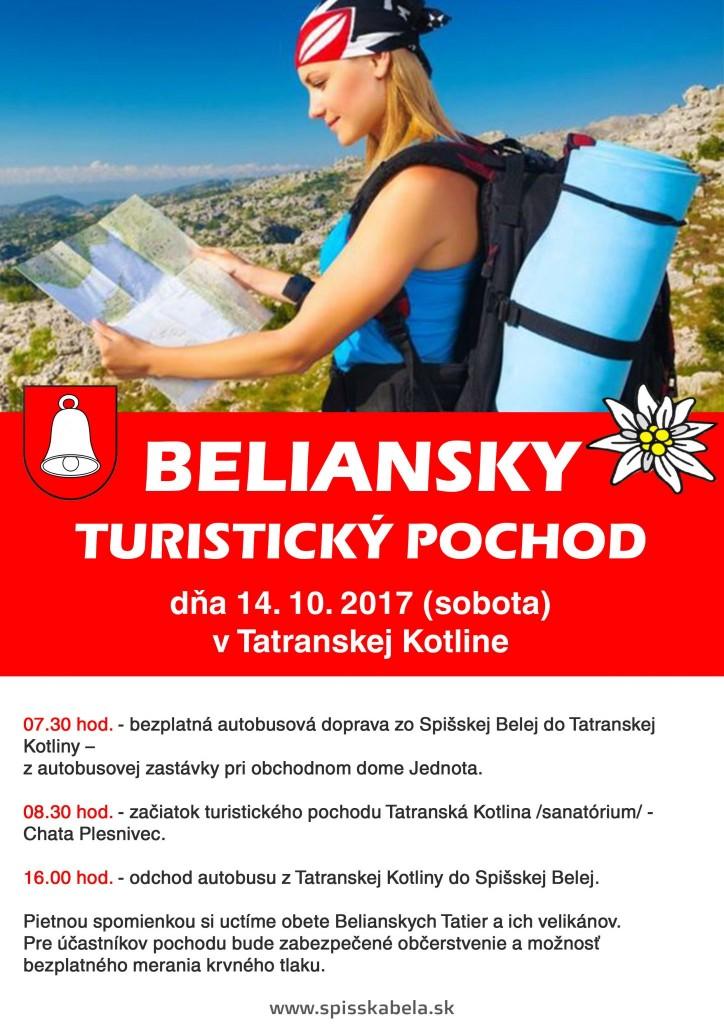 turisticky_pochod_2017u (1)