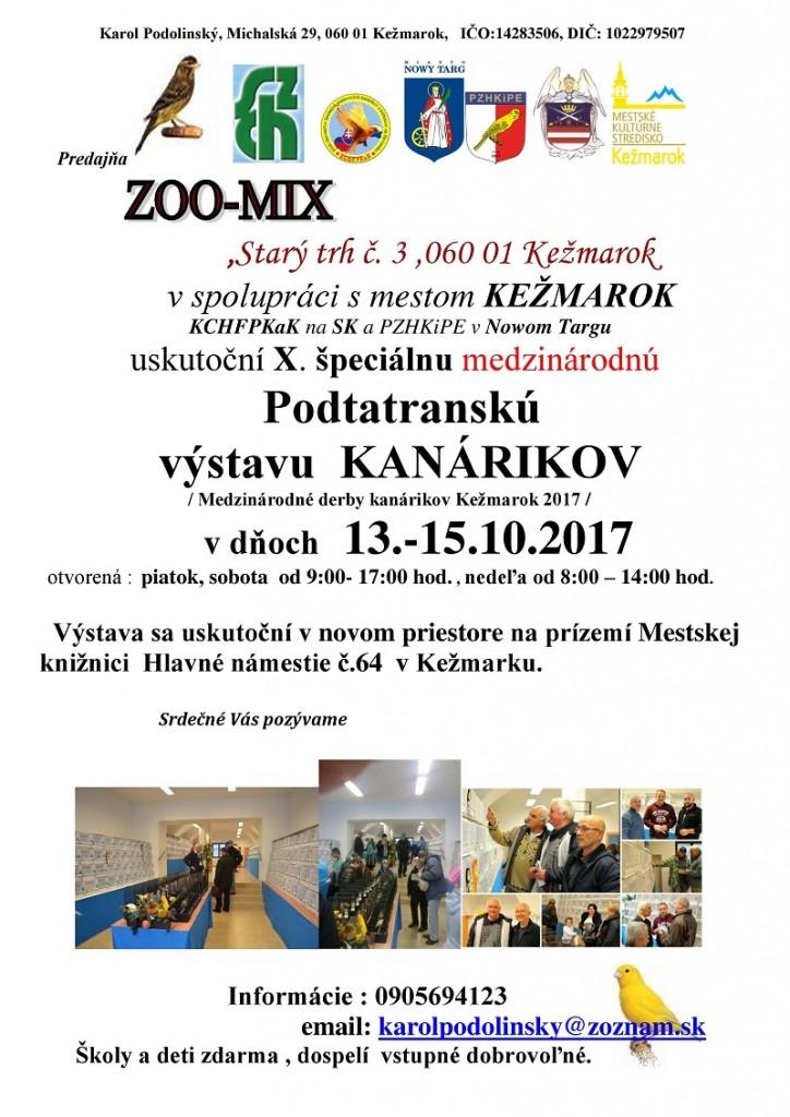 vystava-kanarikov-55-17