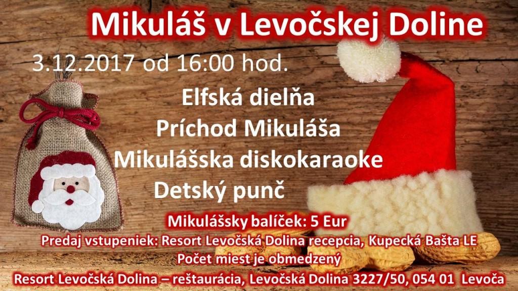 LE-dolina-Mikulas