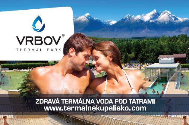 Vrbov-darcekove-poukazy