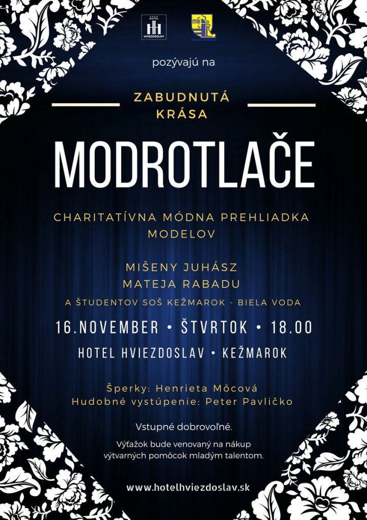 charitativna-prehliadka-hviezdoslav