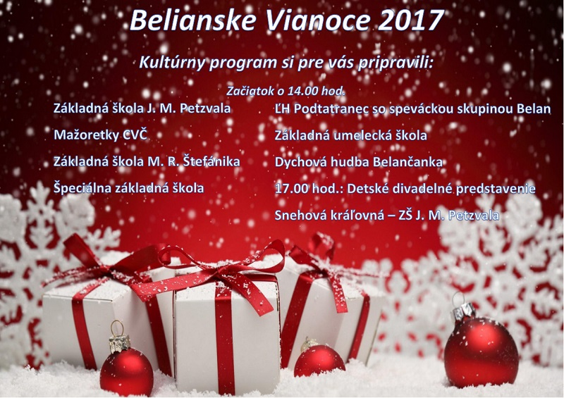 Belianske-vianoce-2017-program