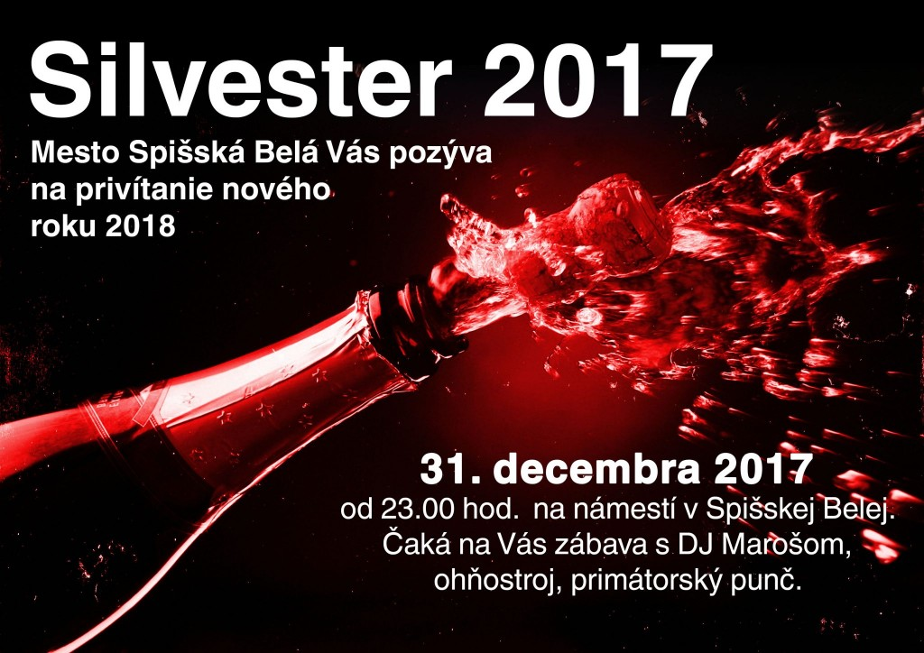 silvester2017