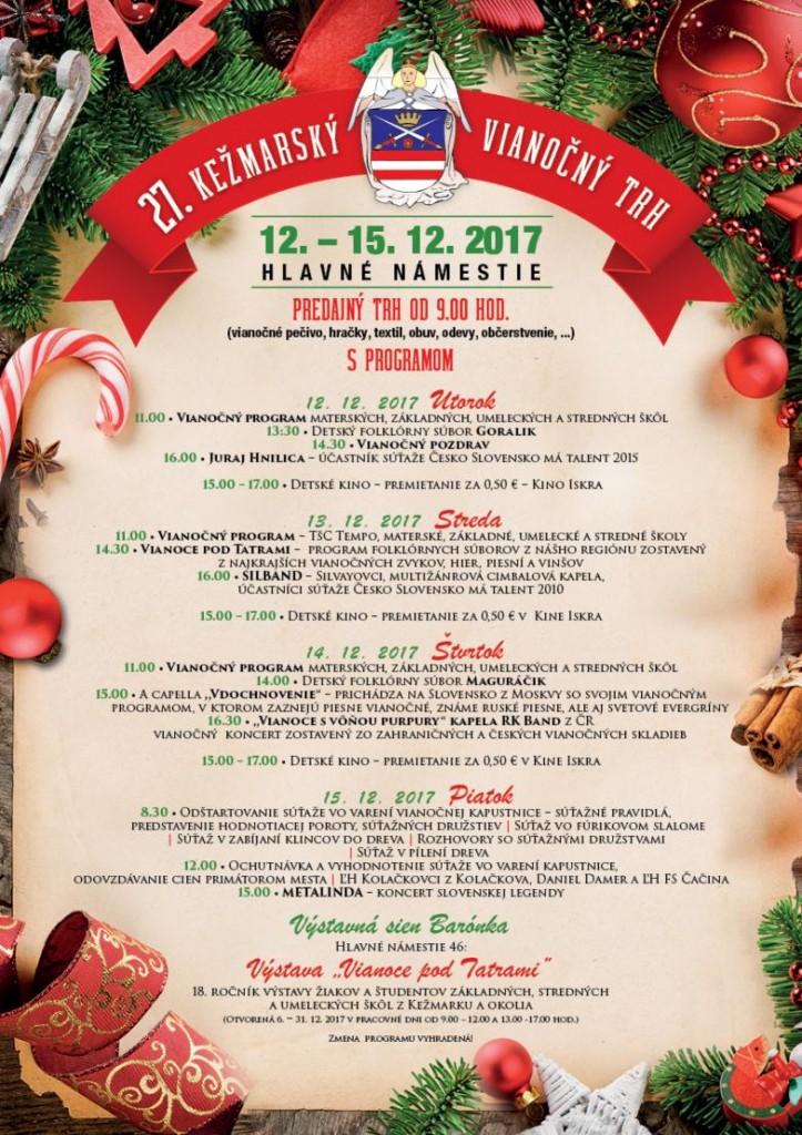 vianocny-trh-kk17
