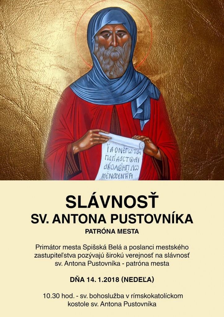 Slávnost-sv.-Antona-Pustovníka-2018