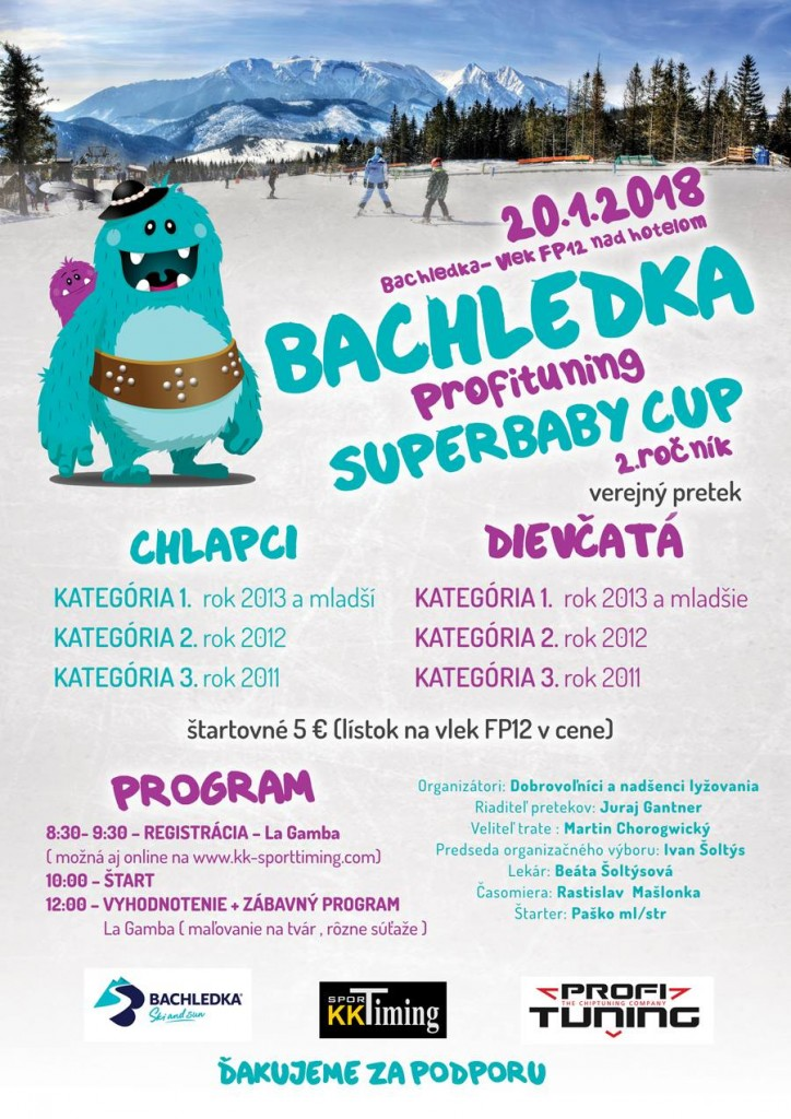 bachledka-superbaby-cup18
