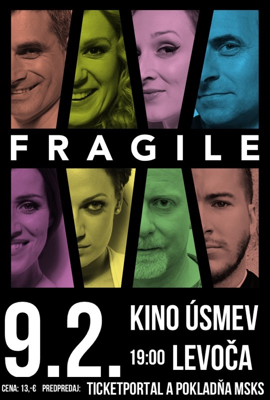 fragile-plagat