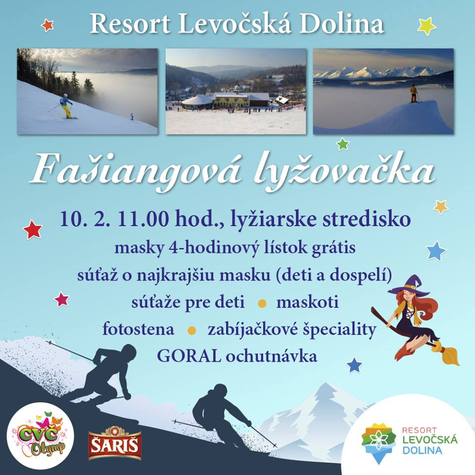 fasiangova-lyzovacka-resortLE