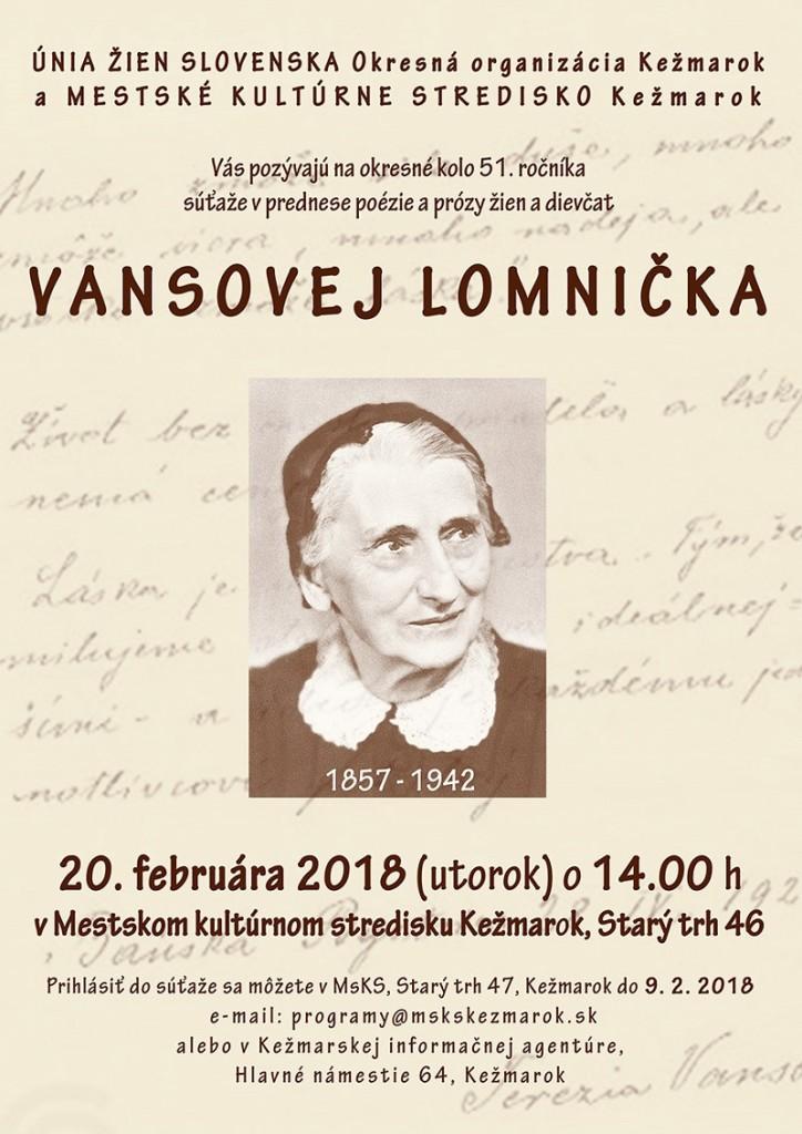 vansovej-lomnicka-kk18
