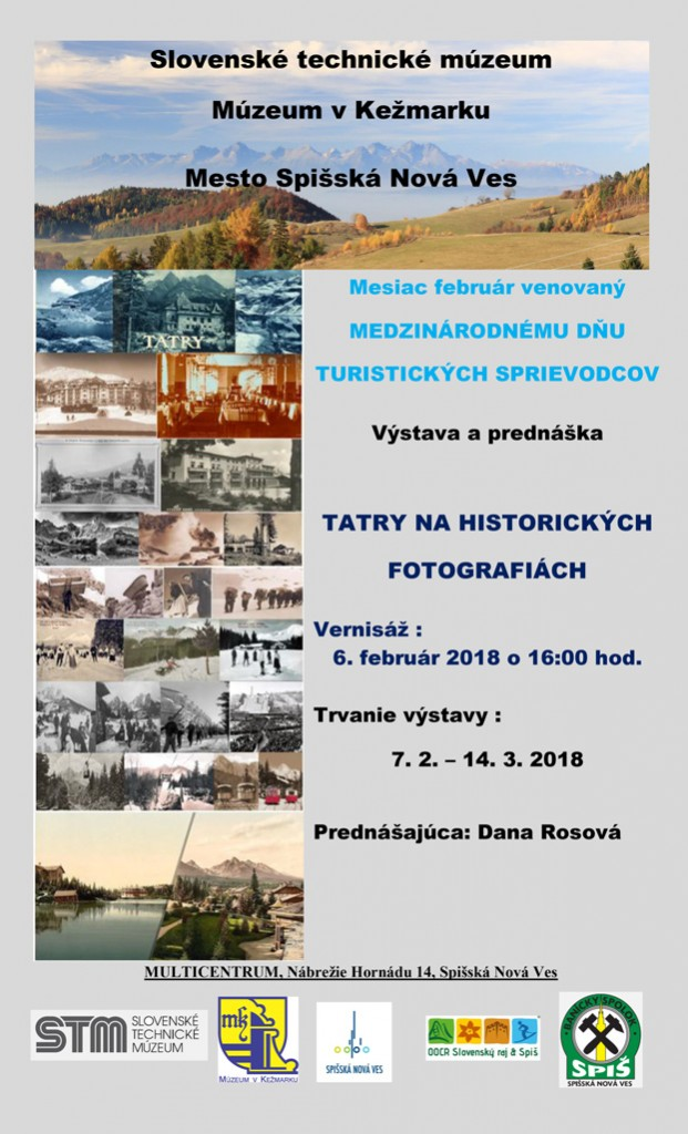 vystava-tatry-historicke-foto18