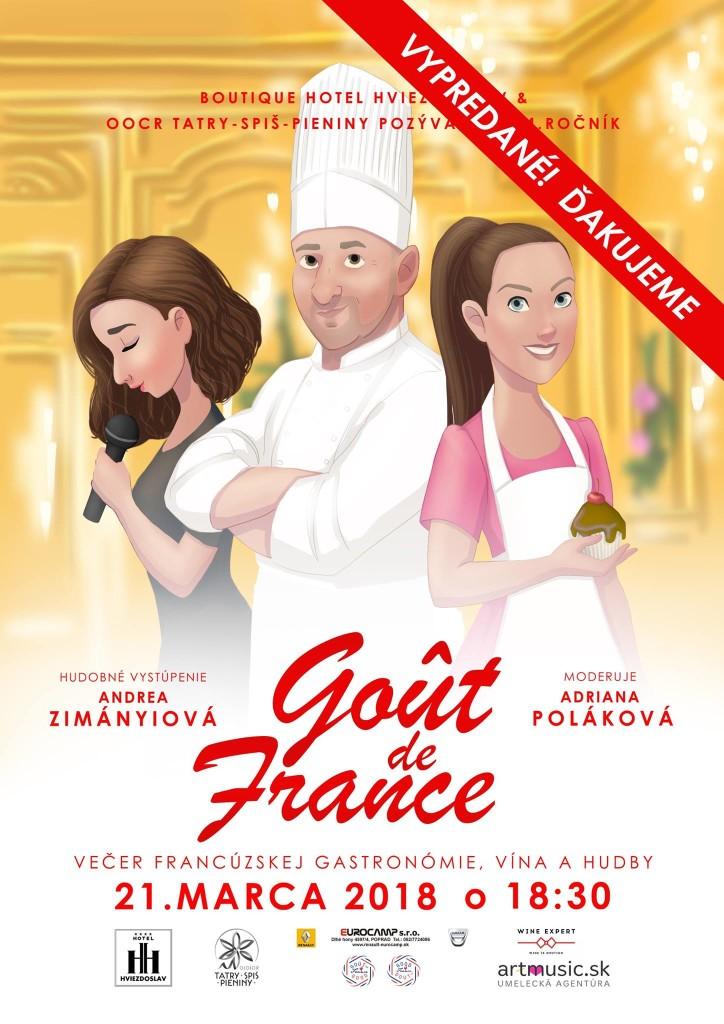 Gout-france-hviezdoslav18