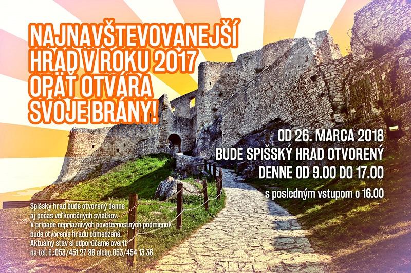 spissky-hrad-otvorenie18
